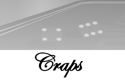Online Casino Gaming with Craps