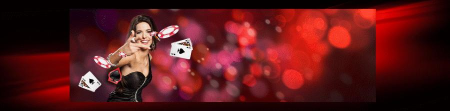 generic casino