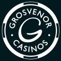 Visit Grosvenor Casino